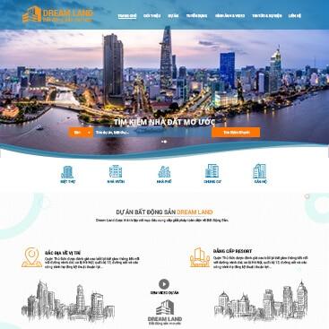 website bđs 2019