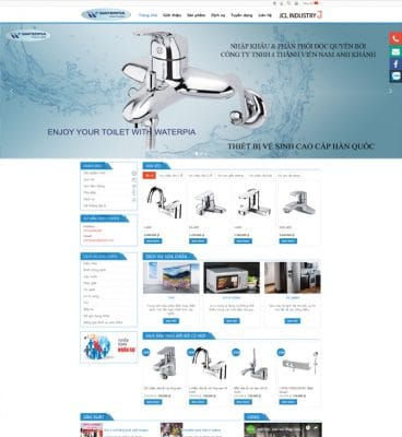 desktop_#20962
