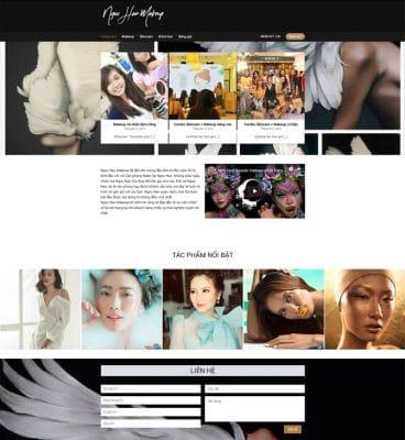desktop_#95486