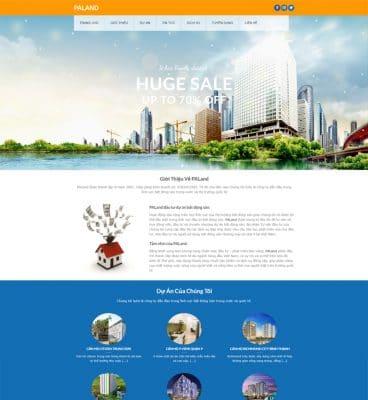desktop_#VNH_10242