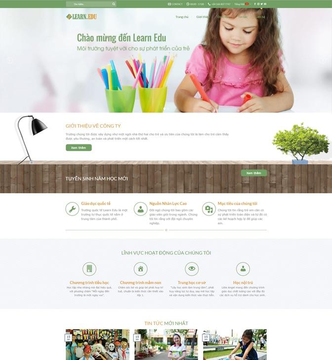 desktop_#VNH_10247